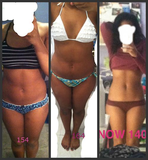 Weight loss bartlett tn