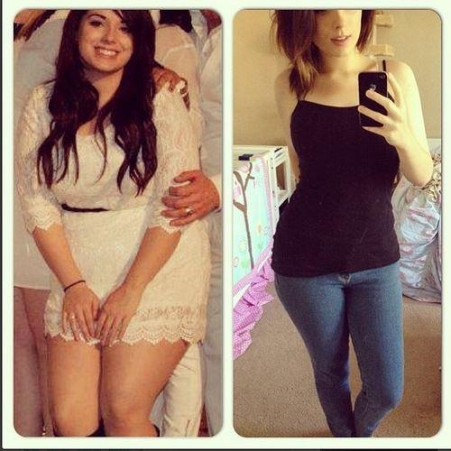 Weight loss london kentucky photo 2