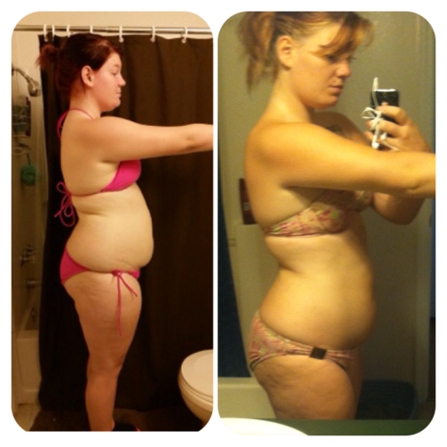 weight loss inspo tumblr png