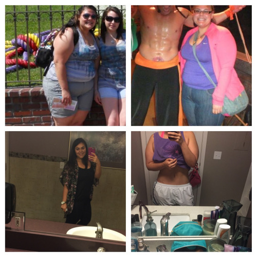 Weight loss, Fat loss, Before and after photos, how i lost weight
