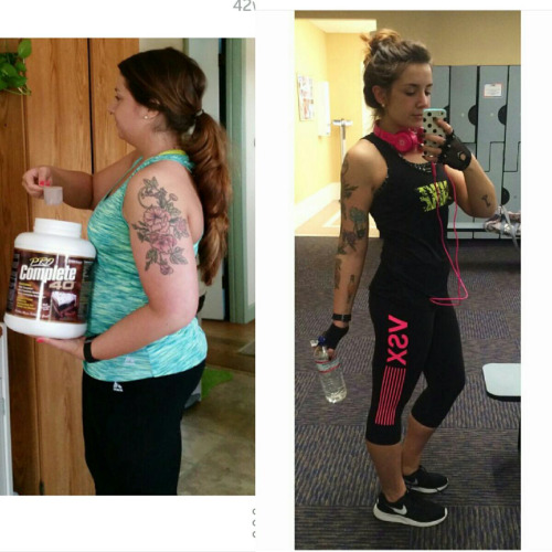 Female Weight Gain Tumblr Female Weight Gain Pic...