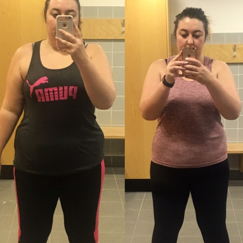 tumblr meanspo and weight loss pictures - 500×500